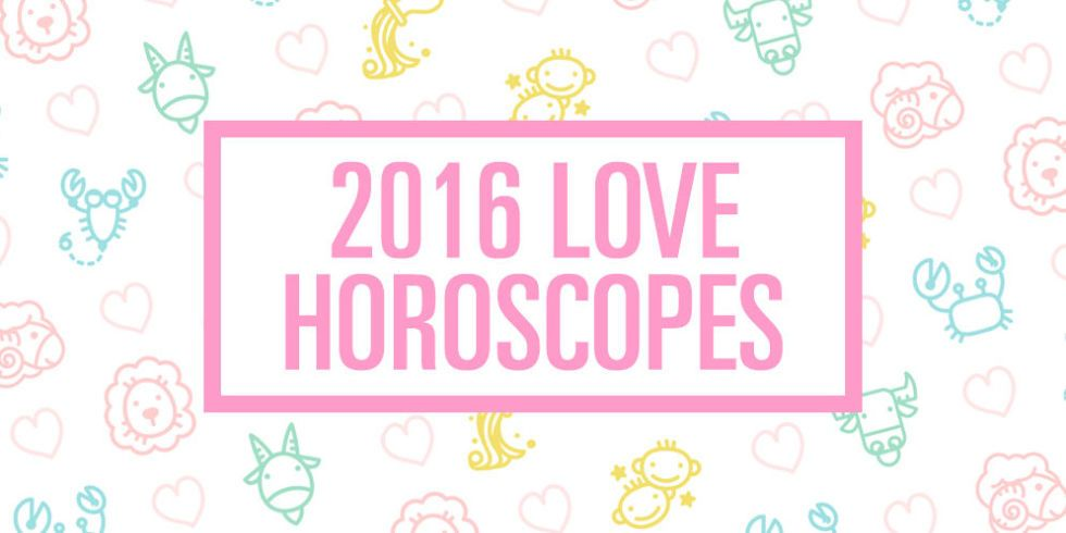 Seventeen.com horoscopes