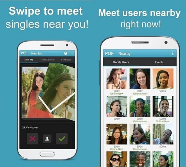 Dating apps like tinder without facebook