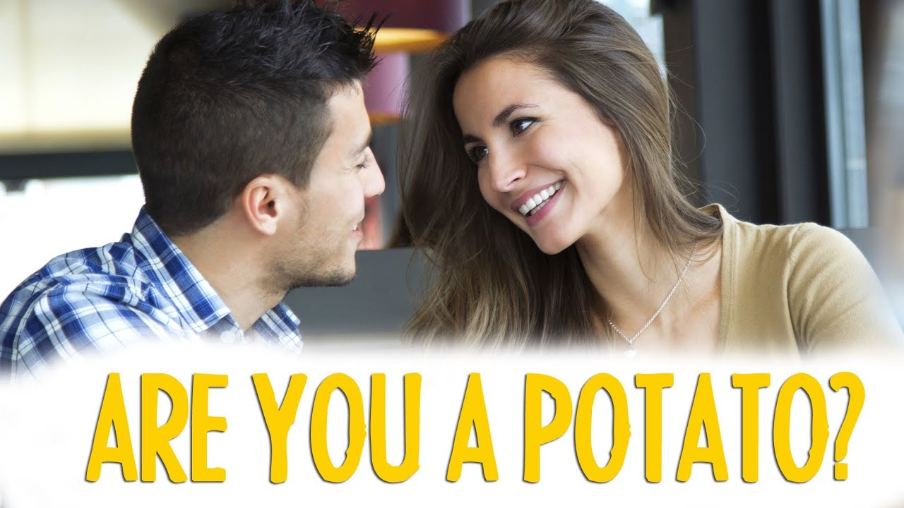 Bad pick up lines for women