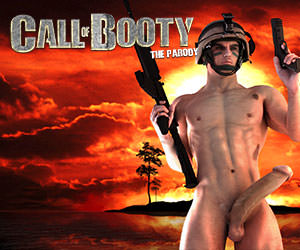 Gay sex games online free