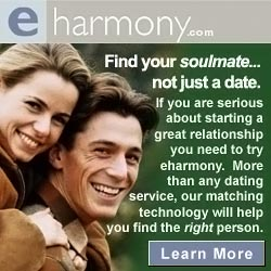 Should i join match or eharmony
