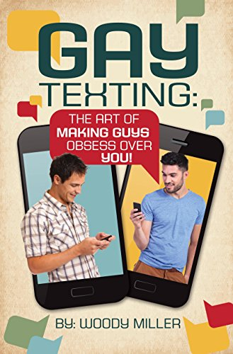 Gay texting apps