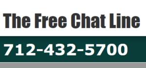 Free adult sex chat lines