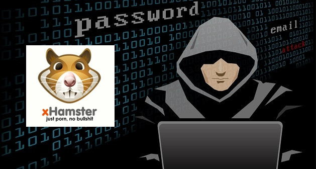 Xhamster advanced search