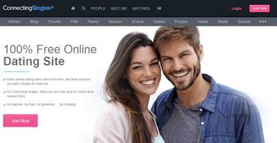The best online dating sites for free