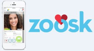 Subscribe to zoosk for free