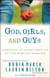 Books on relationships christian