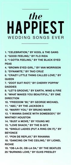 List of classic love songs