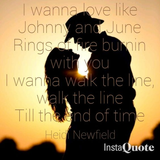 Country love songs 2016