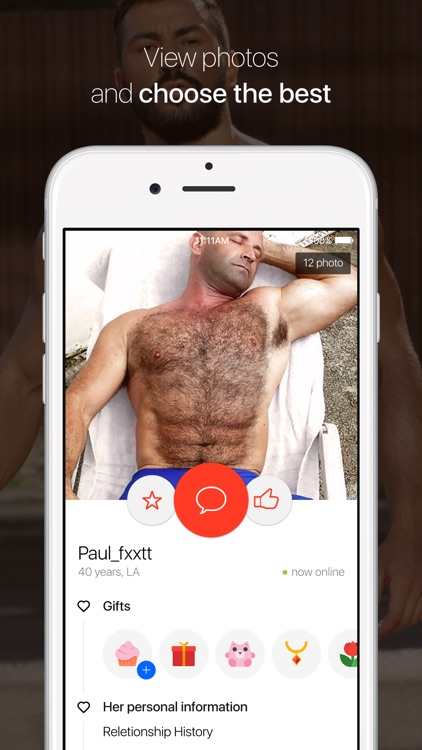 Best casual dating app