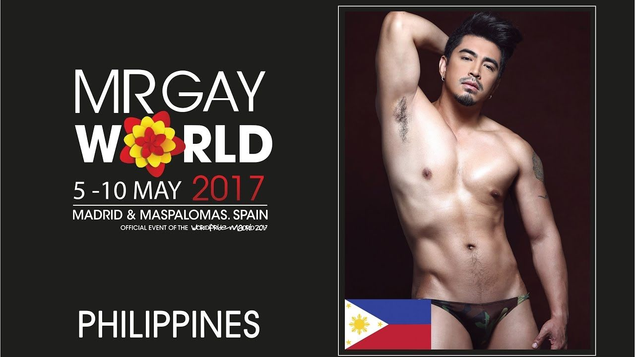 Gay pinoy live chat