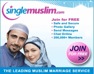 Singlemuslim review