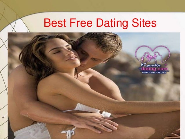 Completely free adult dating sites