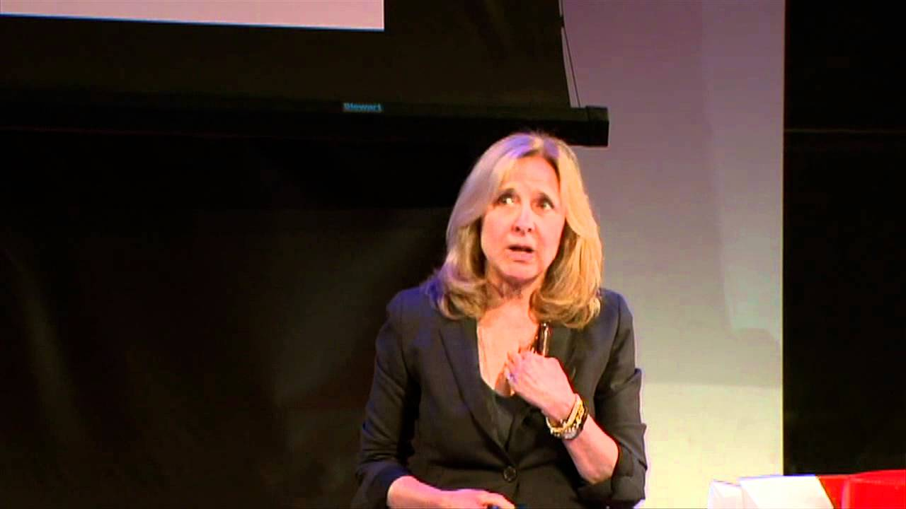 Helen fisher ted talk youtube