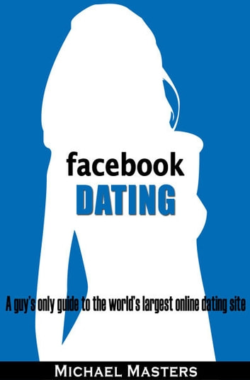 Largest online dating site
