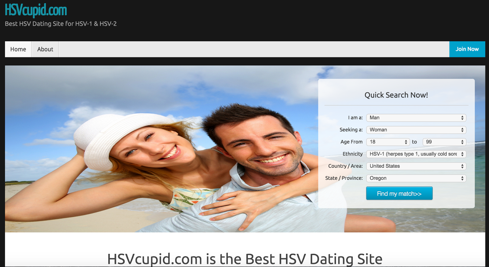 Herpes chat rooms