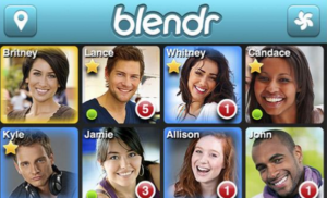 Grindr for straight people android