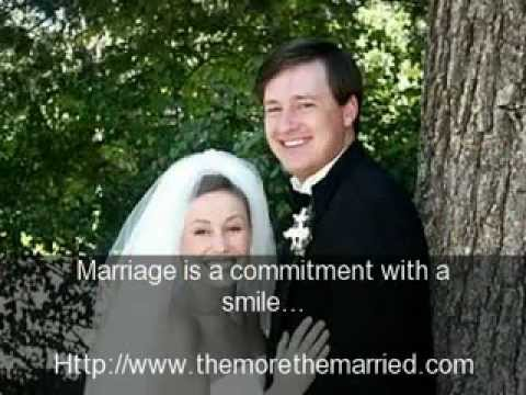 Marriage minded dating sites