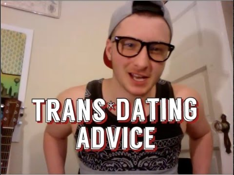 Ftm dating tips