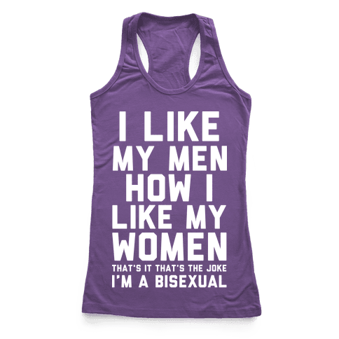 Gifts for gay women