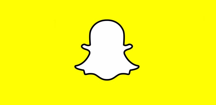 Dirty snapchat partners