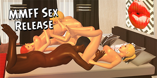 sex games for android