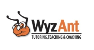 Tutoring wyzant