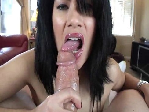Greatest blowjob in the world