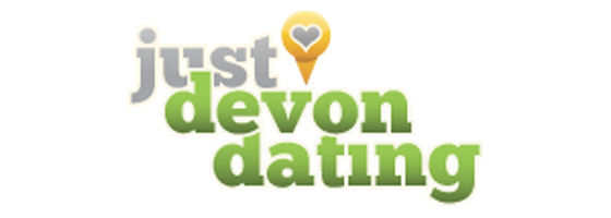 Dating devon