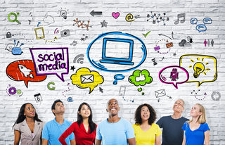 Social sites for teenagers