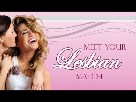 Lesbain dating site