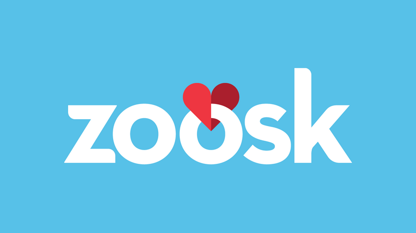 Sign in to zoosk