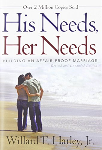 Top christian relationship books