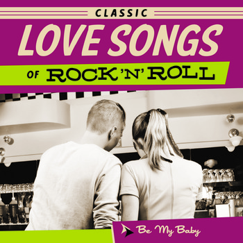 Best rock and roll love songs of all time