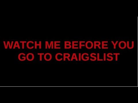 Sites for personals like craigslist