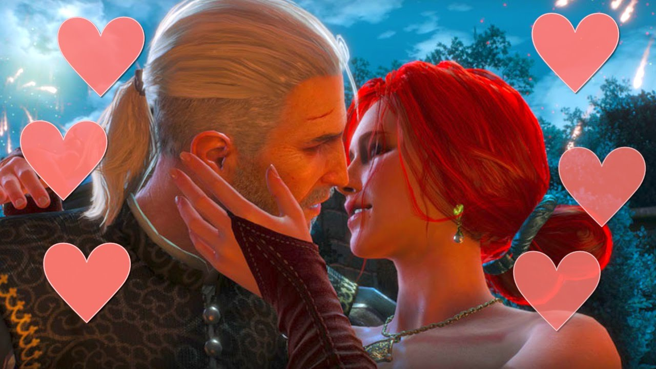 Best romance games ps4