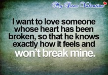 Sad and sweet quotes