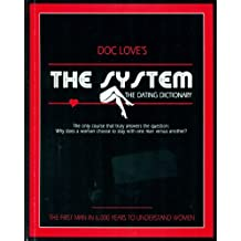 Doc love the system audiobook