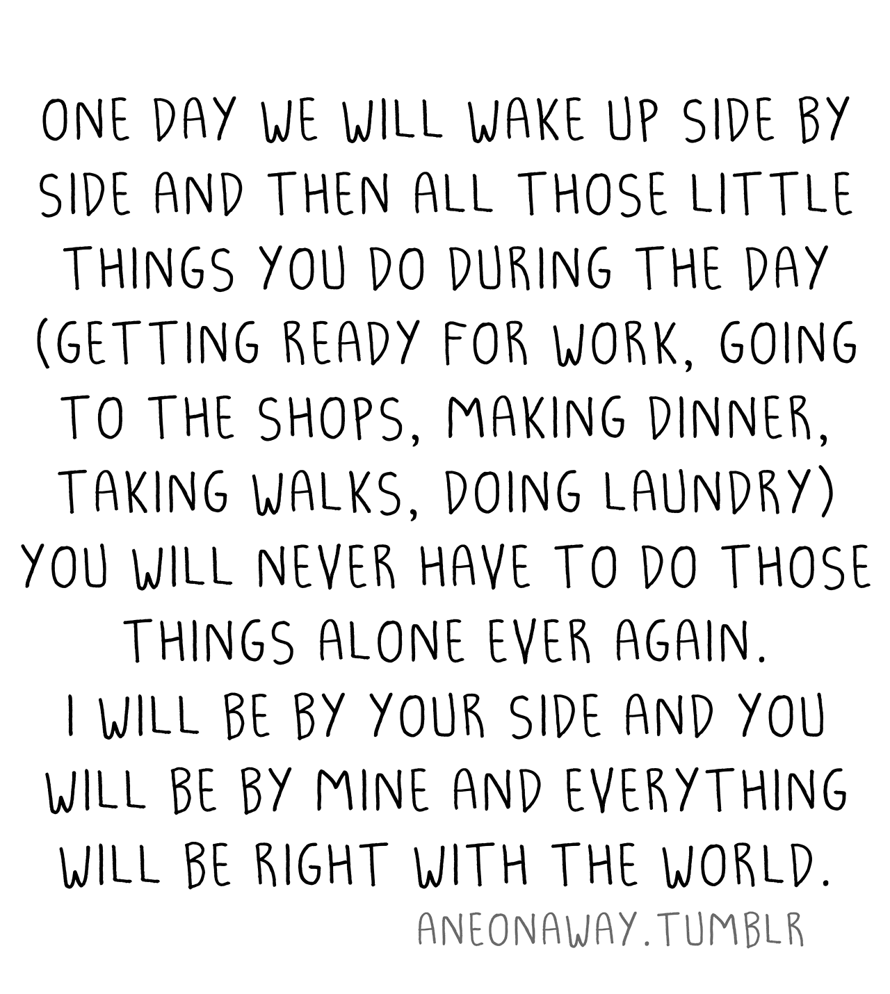 Long distance relationship picture quotes tumblr