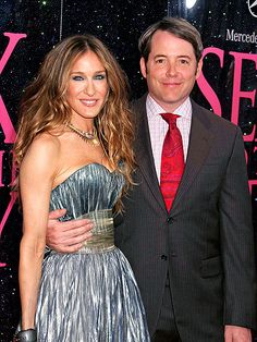 Happily married celebrity couples