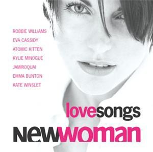 Songs about a woman