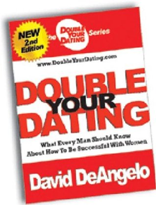David deangelo book