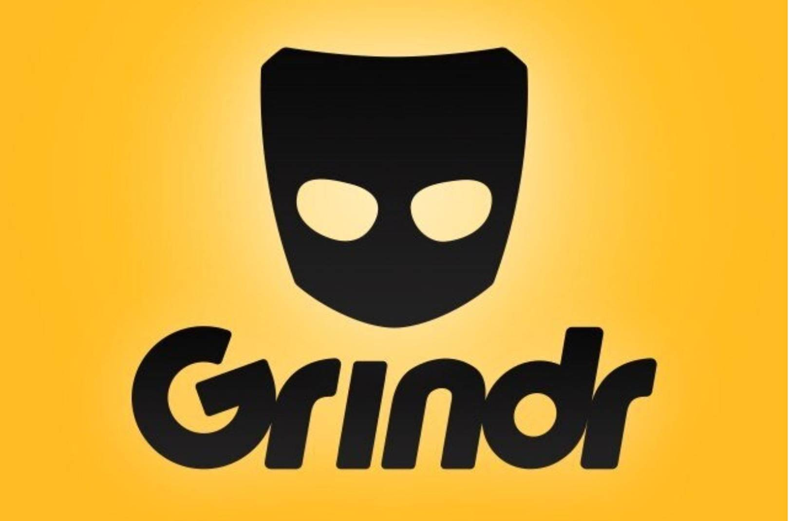 Grindr tips and tricks