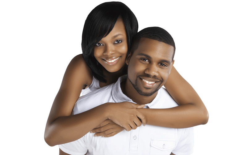 100 free black online dating sites