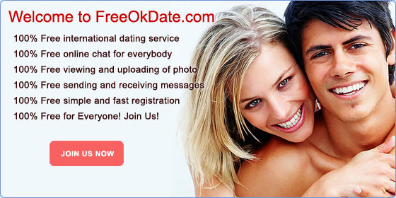 100 free sex date sites