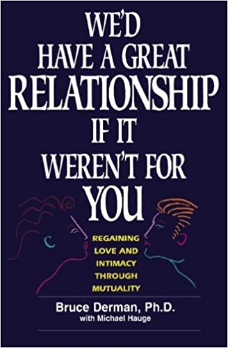 Great relationship books