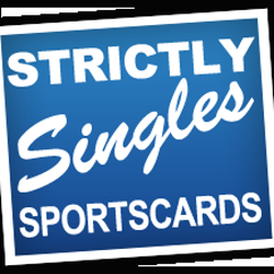 Strictly singles