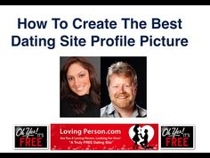 Best truly free dating sites