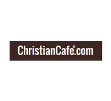 Christian cafe promotion code