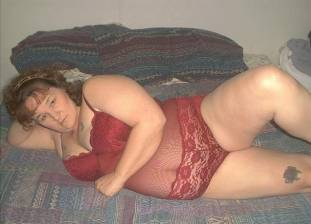 Married bbw dating